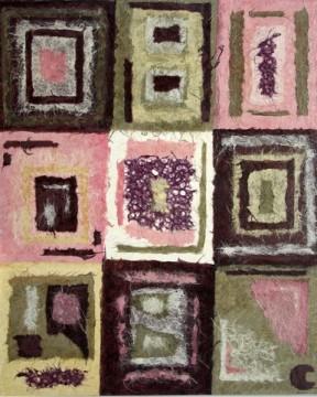 Prune (65 x 80 cm)